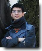 Guangyu Chen.JPG