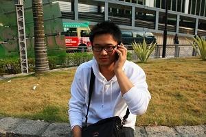DingZhiyu1.jpg