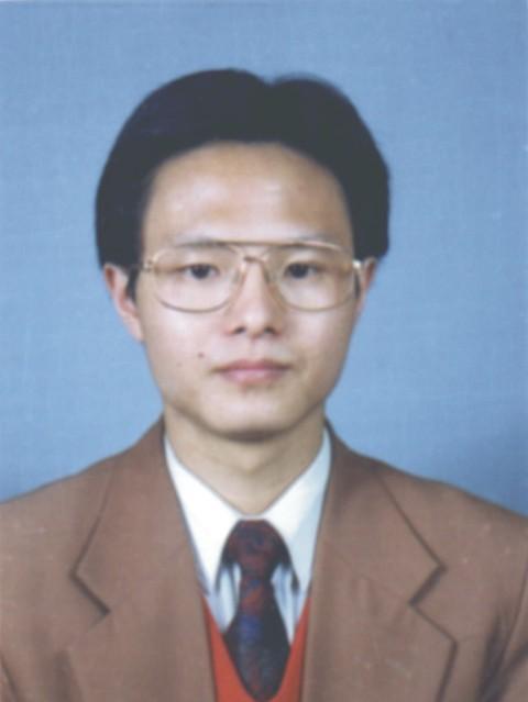 fixed researchers of laboratory 4